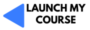 Launch My Course